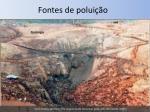 fontes de polui o1