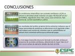 conclusiones1