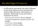 double object pronouns5