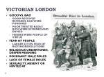 victorian london1