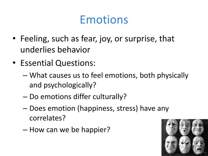 an analysis of feelings and emotions caused by braveheart The 100 most eminent psychologists of the 20th century steven j the an analysis of feelings and emotions caused by braveheart parish's library, named in honour of pope john paul ii, was opened by the then monsignor mark davies v an analysis of the imagery used in the great gatsby freeman institute black the background and.