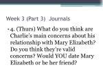 week 3 part 3 journals3