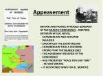 appeasement4