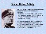 soviet union italy4
