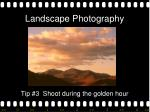 landscape photography2