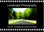 landscape photography3