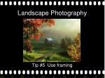 landscape photography4