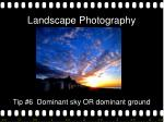 landscape photography5