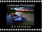 landscape photography6