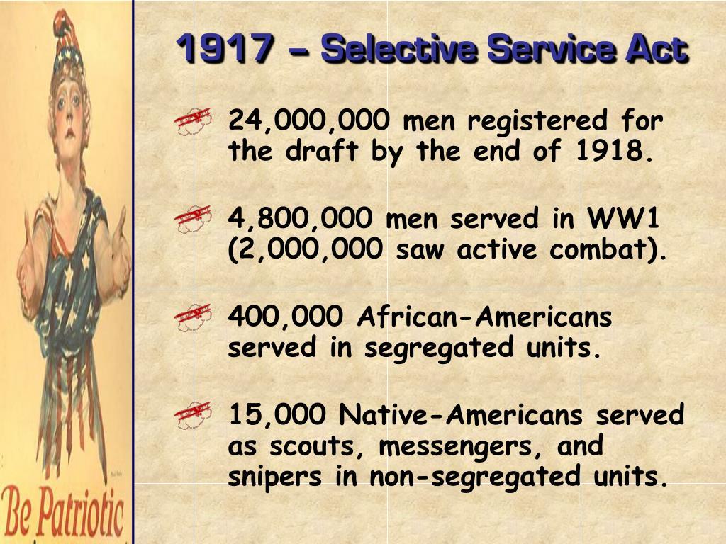 Ppt World War I Starts In 1914 Powerpoint Presentation Free Download Id 2205306
