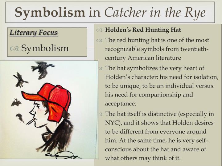 the catcher in the rye idioms The catcher in the rye was written by jd salinger - it is a great book, definitely worth reading i'm not sure if he's referencing a an early phrase or saying though.