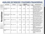 an lisis de ndices y razones financieras3