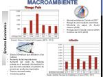 macroambiente1
