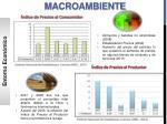 macroambiente3