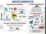 microambiente2