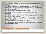 chapter 1 questions