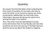 quantity2