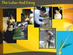 the lulav and etrog1