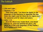 the sukkah4