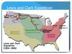 lewis and clark expedition1