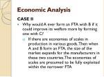 economic analysis5