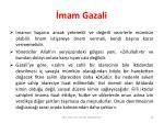 mam gazali3