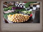 g ambar 4 beberapa jenis sayuran di pasaran