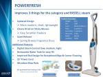 powerfresh
