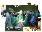 en riktig kirurg8