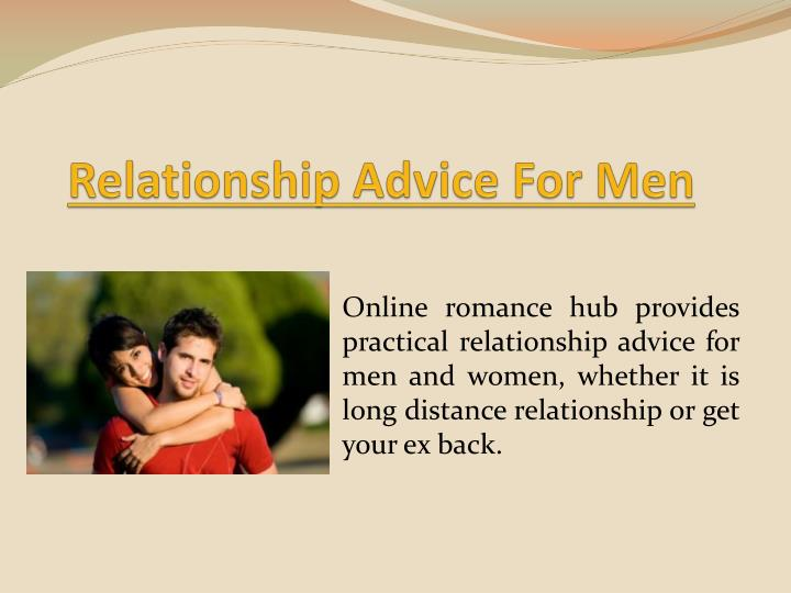informative essay on long distance relationship A long distance relationship is when both partners are not in the same location or geographical area they might have started the relationship with close being in a long distance relationship has its advantages and disadvantages the major problem with it is that for men the disadvantages tend to.