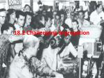 18 2 challenging segregation