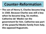 counter reformation2