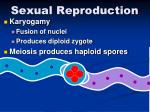 sexual reproduction2