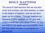 holy baptism1