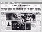 pottsville maroons2