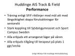 huddinge ais track field performance1