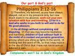 philippians 2 12 16
