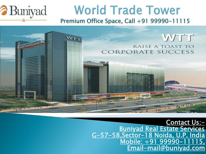 world trade tower n.