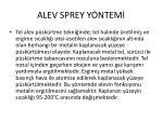 alev sprey y ntem1
