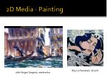 2d media painting3