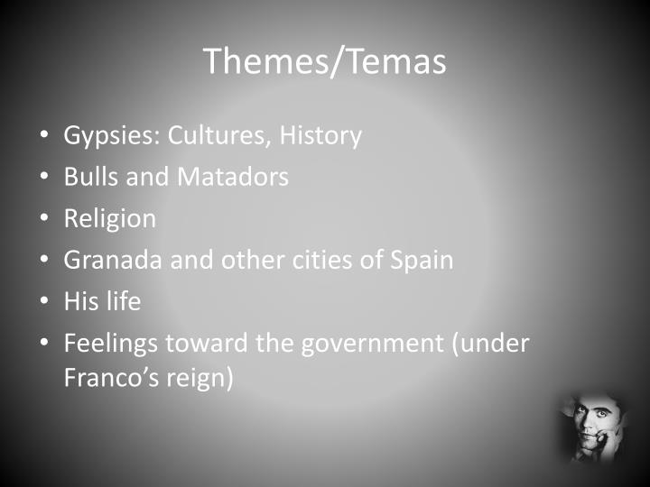 Themes/