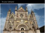 orvieto cathedral1