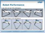 robot performance1