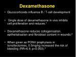 dexamethasone2