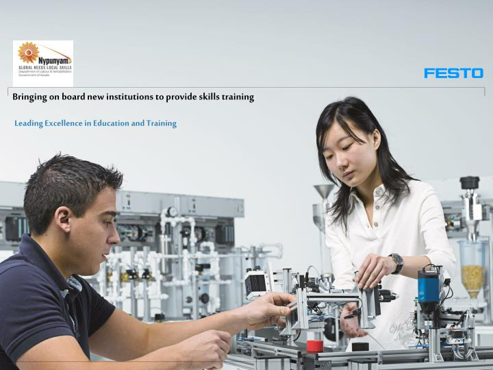 industrial automation and mechatronics n.