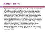 marcus story1