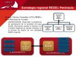 estrategia regional redd pen nsula1