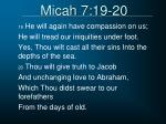micah 7 19 20