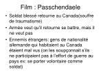 film passchendaele