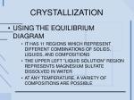 crystallization2